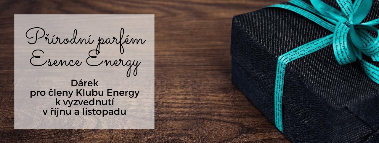 Energy slaví 25. narozeniny!