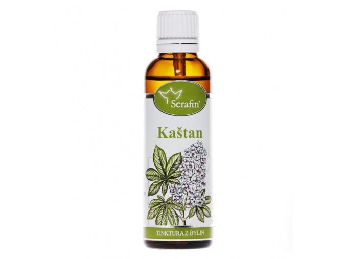 image kastan