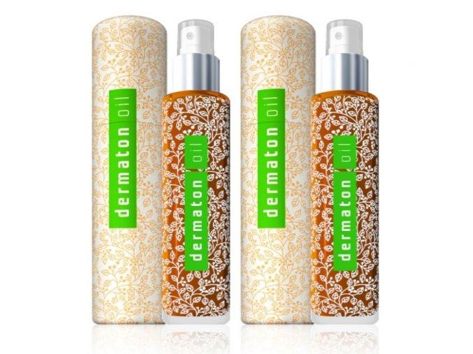 Dermaton oil 2set od Energy