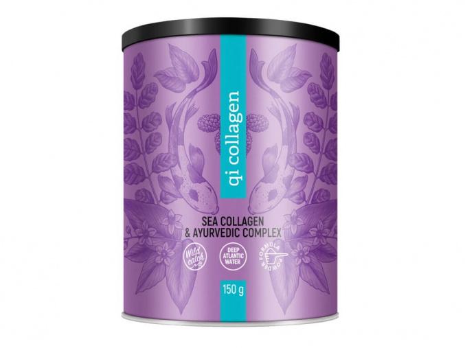 QI Collagen od Energy