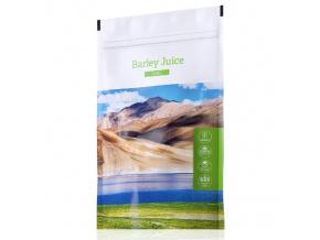 Tibetský zelený ječmen Barley Juice tabs od Energy