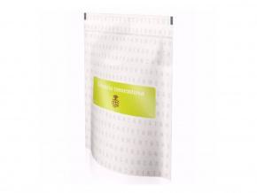 Terapeutický bylinný čaj Uncaria Tomentosa