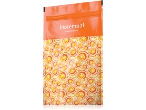 Koupelová sůl Biotermal od Energy