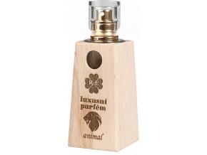 full parfem animal