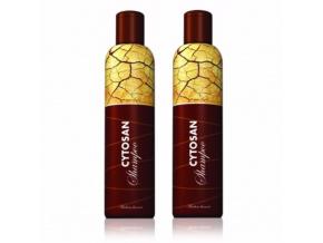 Cytosan šampon od Energy