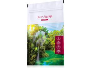 kapsle z plodu Aguaje Raw Aguaje caps od Energy