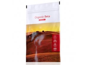 Extrakt z řepy obecné Organic Beta powder od Energy