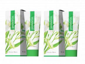 Terapeutické krémy Protektin 50 ml 2set od Energy