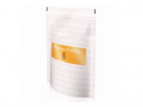 Terapeutický čaj Maytenus Ilicifolia od Energy