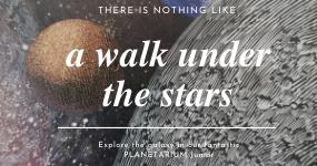 Planetarium Junior