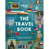 151 1 travel book lonely planet kids