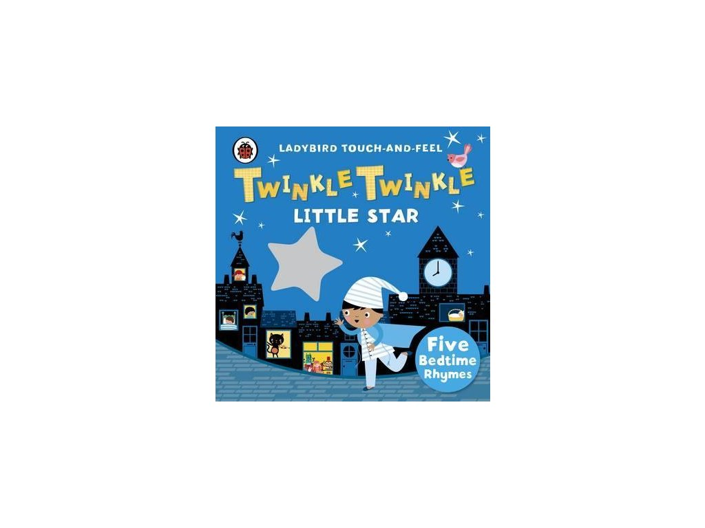 1290 twinkle twinkle little star