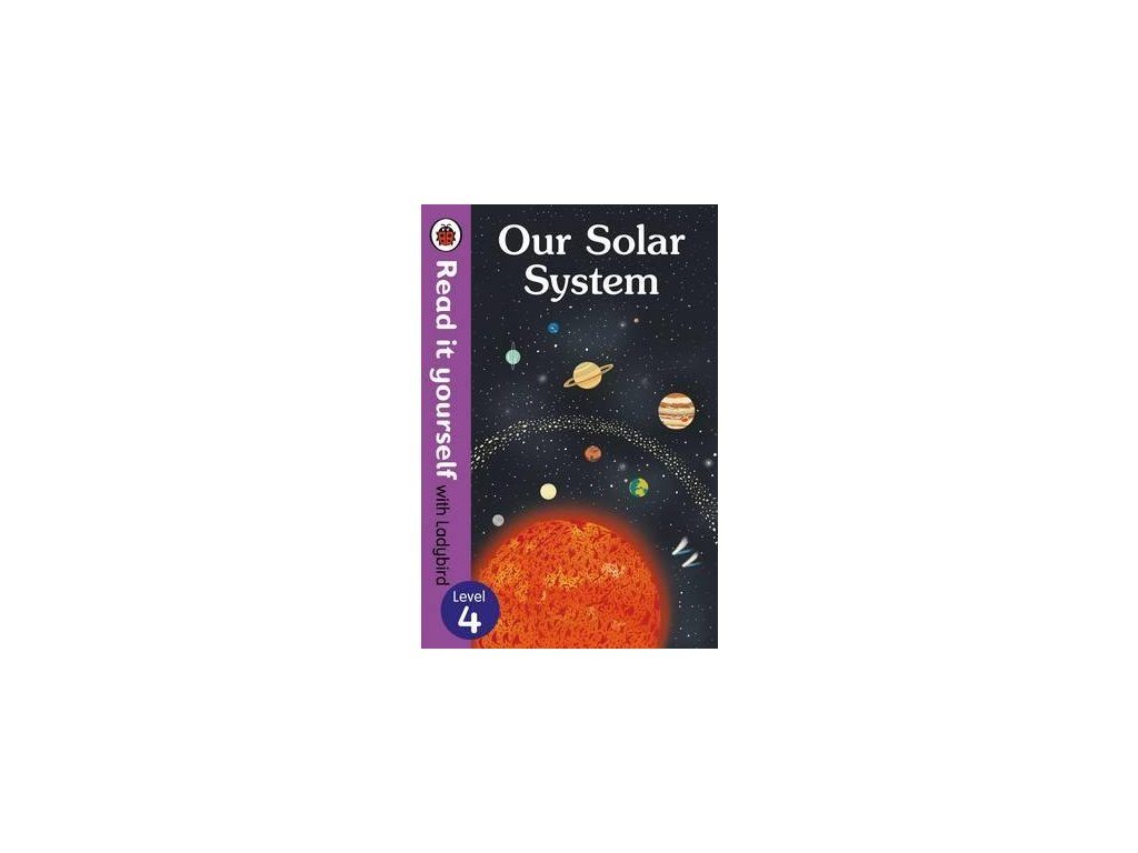 1476 our solar system