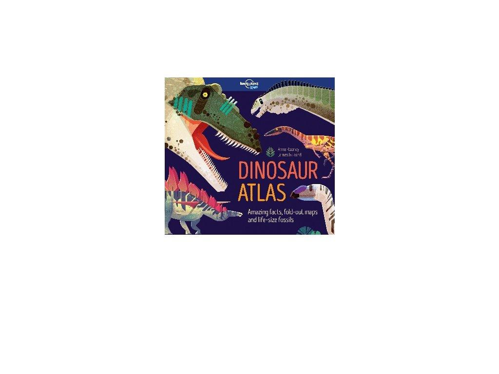 148 1 dinosaur atlas