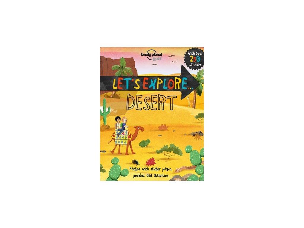 181 1 let s explore desert