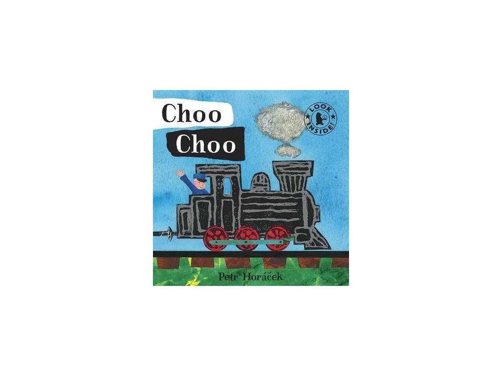 210 1 choo choo