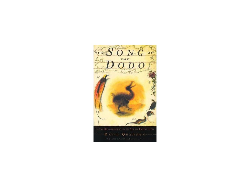 2130 the song of dodo