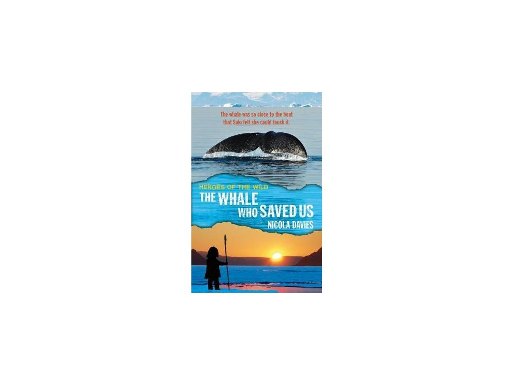 2253 the whale who saved us