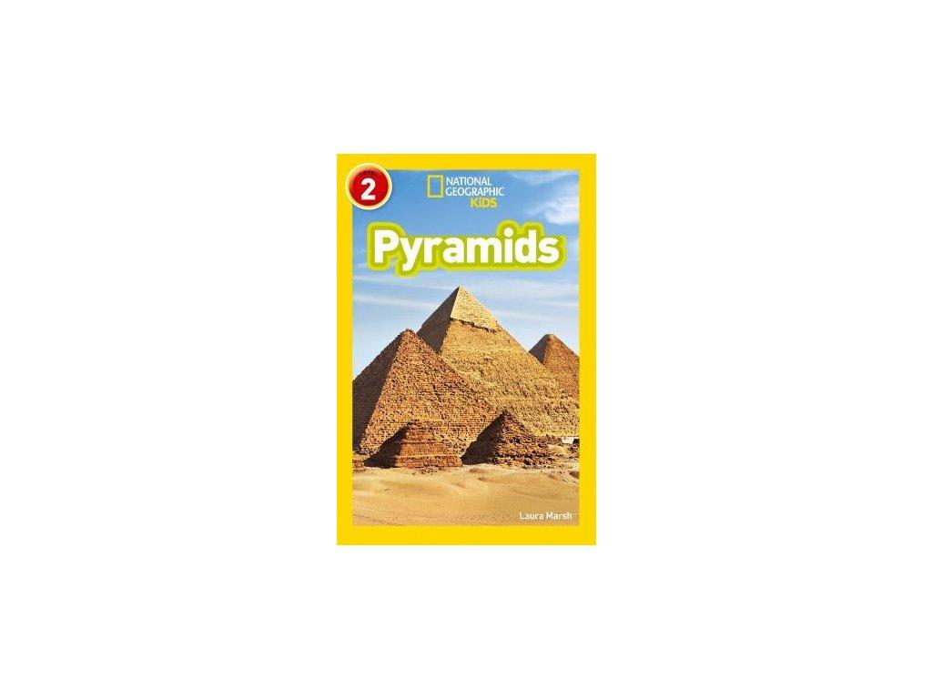 2985 new pyramids level 2
