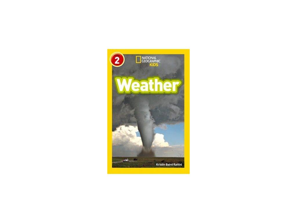 2988 new weather level 2