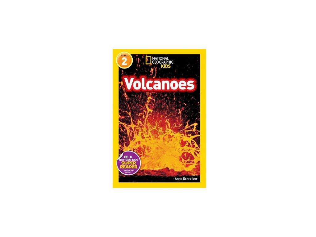 3009 volcanoes level 3
