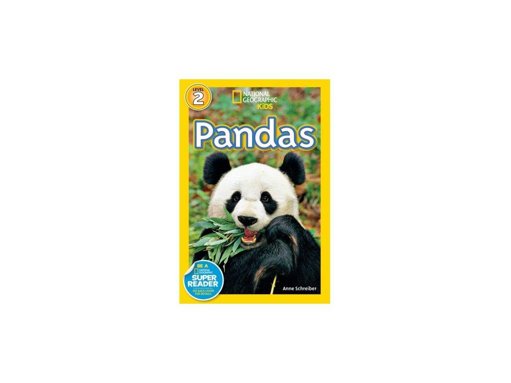 3012 pandas level 3