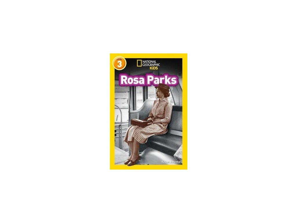 3039 new rosa parks level 3