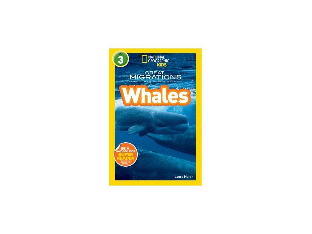 3057 whales level 4