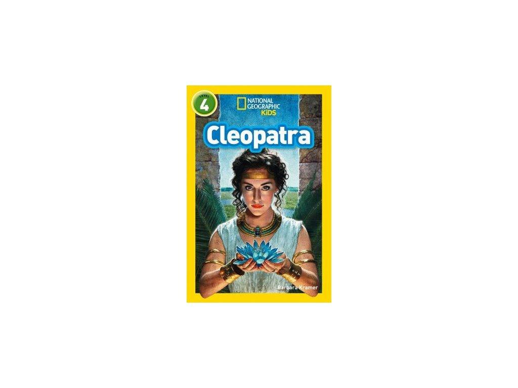 3084 new cleopatra level 4