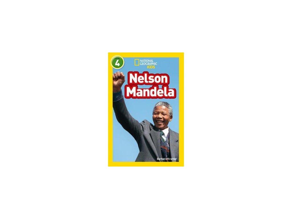 3090 new nelson mandela level 4
