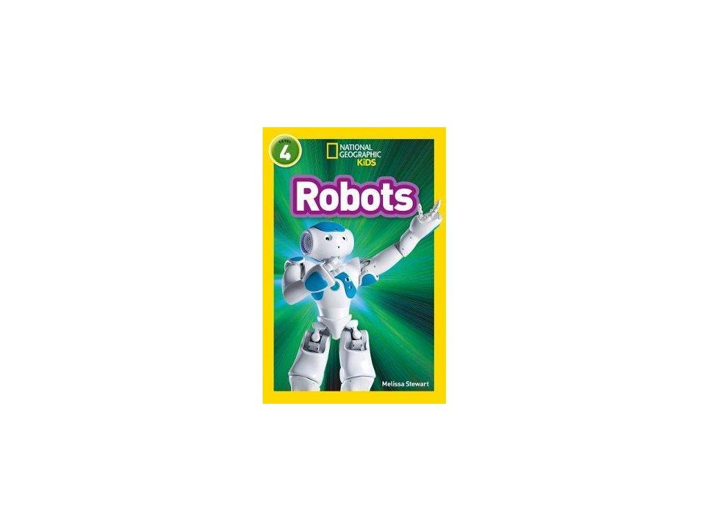 3093 new robots level 4