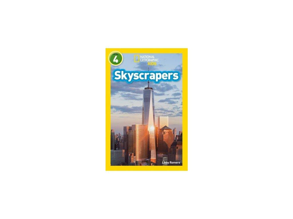 3096 new skyscrapers level 4