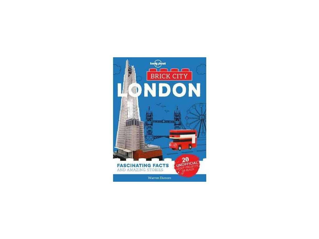 3453 london brick city