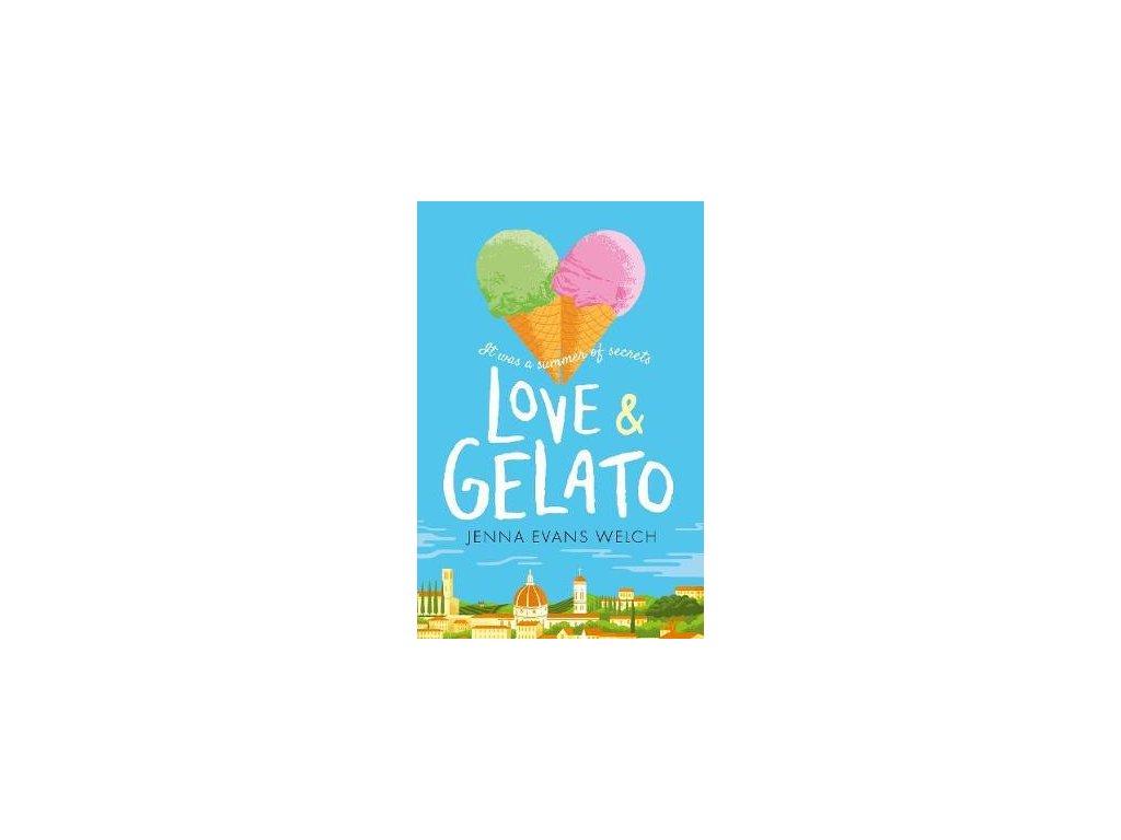 3717 love gelato