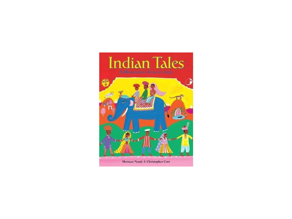 4029 indian tales