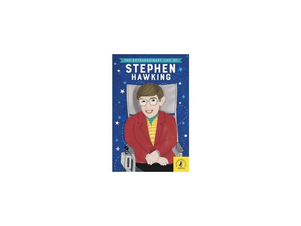 4371 the extraordinary life of stephen hawking