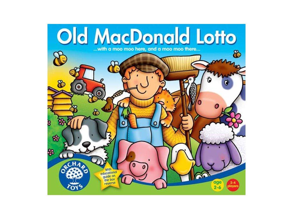 farmarske loto old macdonald lotto 0.jpg.big[1]