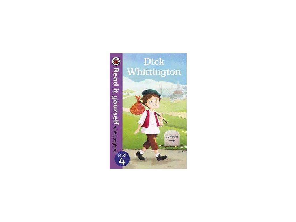 4535 dick whittington