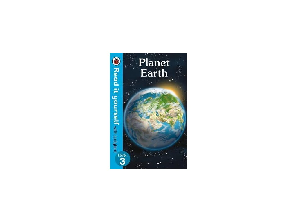 4553 planet earth