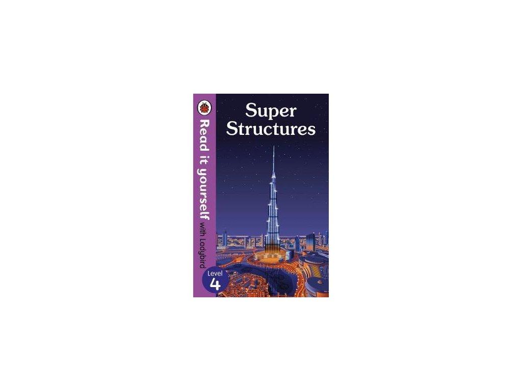 4598 super structures