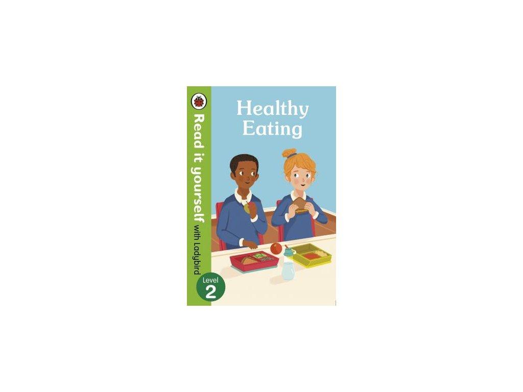 4625 healthy eating