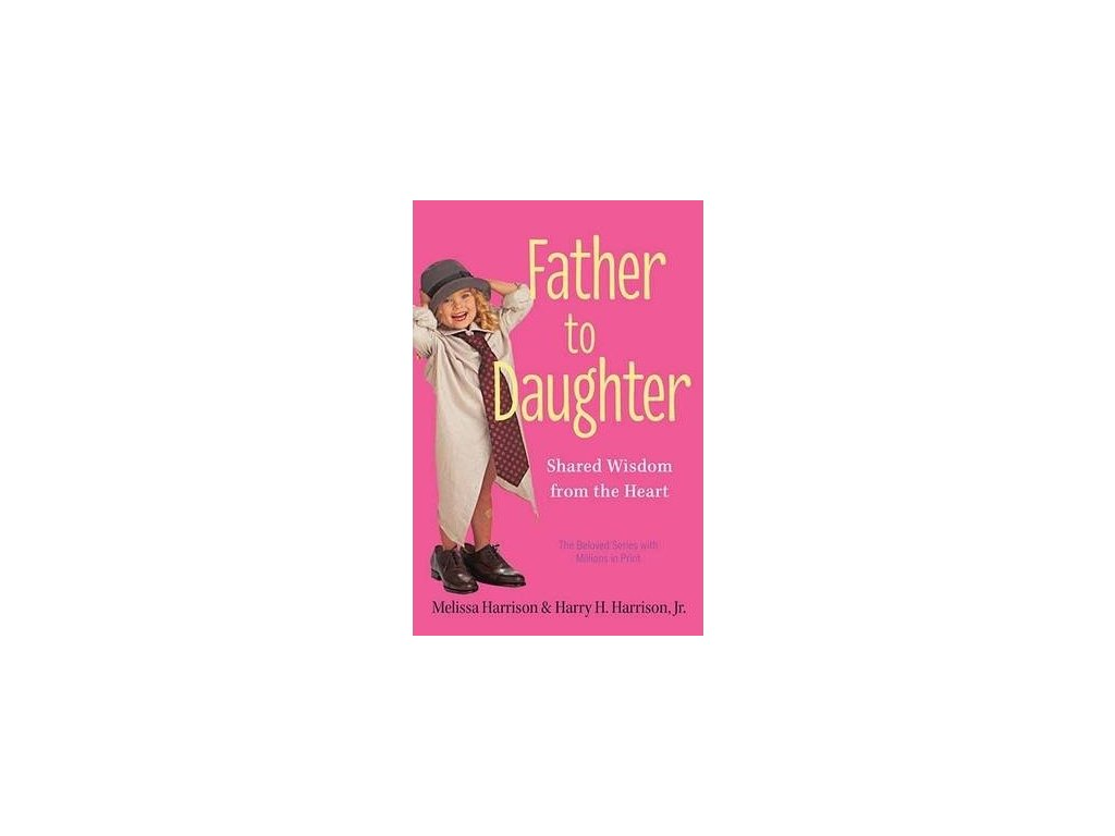 4808 father to daugher