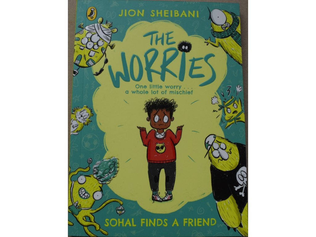 worries 01