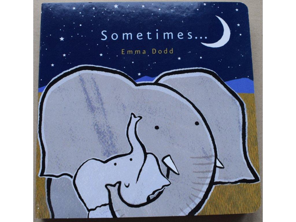 sometimes 01