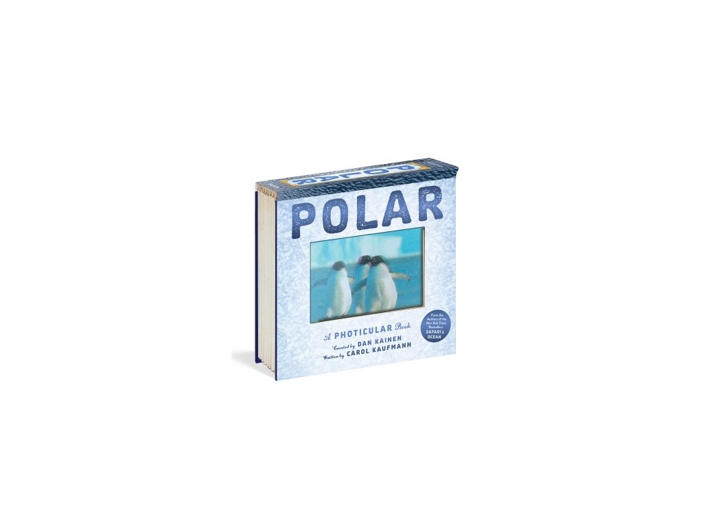 684 3 polar a photicular book