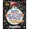 582 2 where s wally in outer space