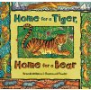 669 3 home for a tiger home for a bear