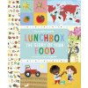 876 2 lunchbox the story of your food