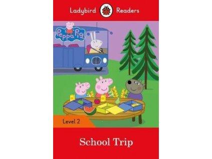 1347 peppa pig school trip