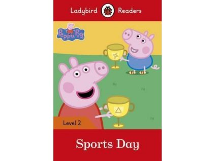 1350 peppa pig sports day